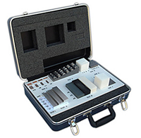 ASTM-F792-08 Security Test Kit